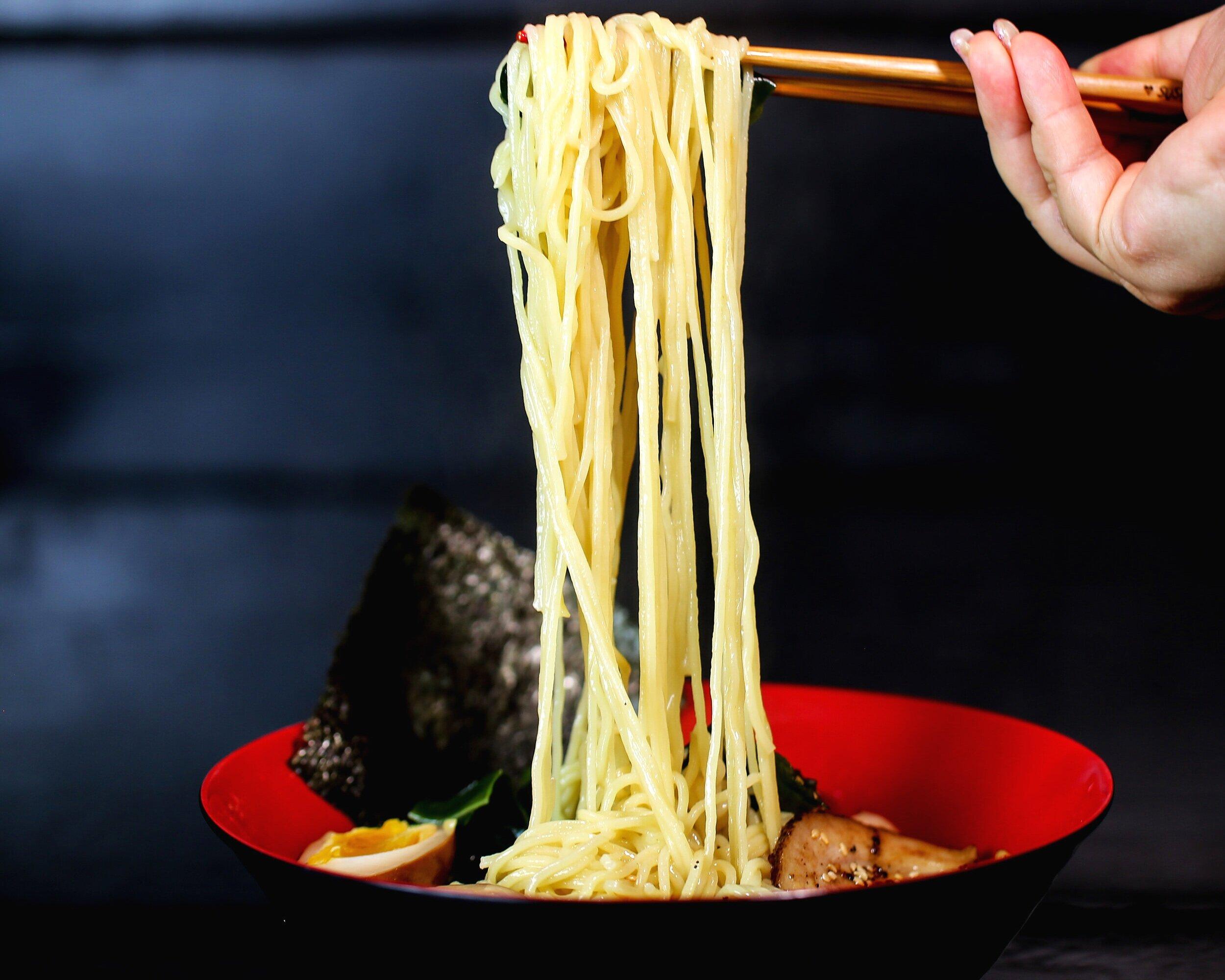 Sushi2byLillipop774A6218.jpg