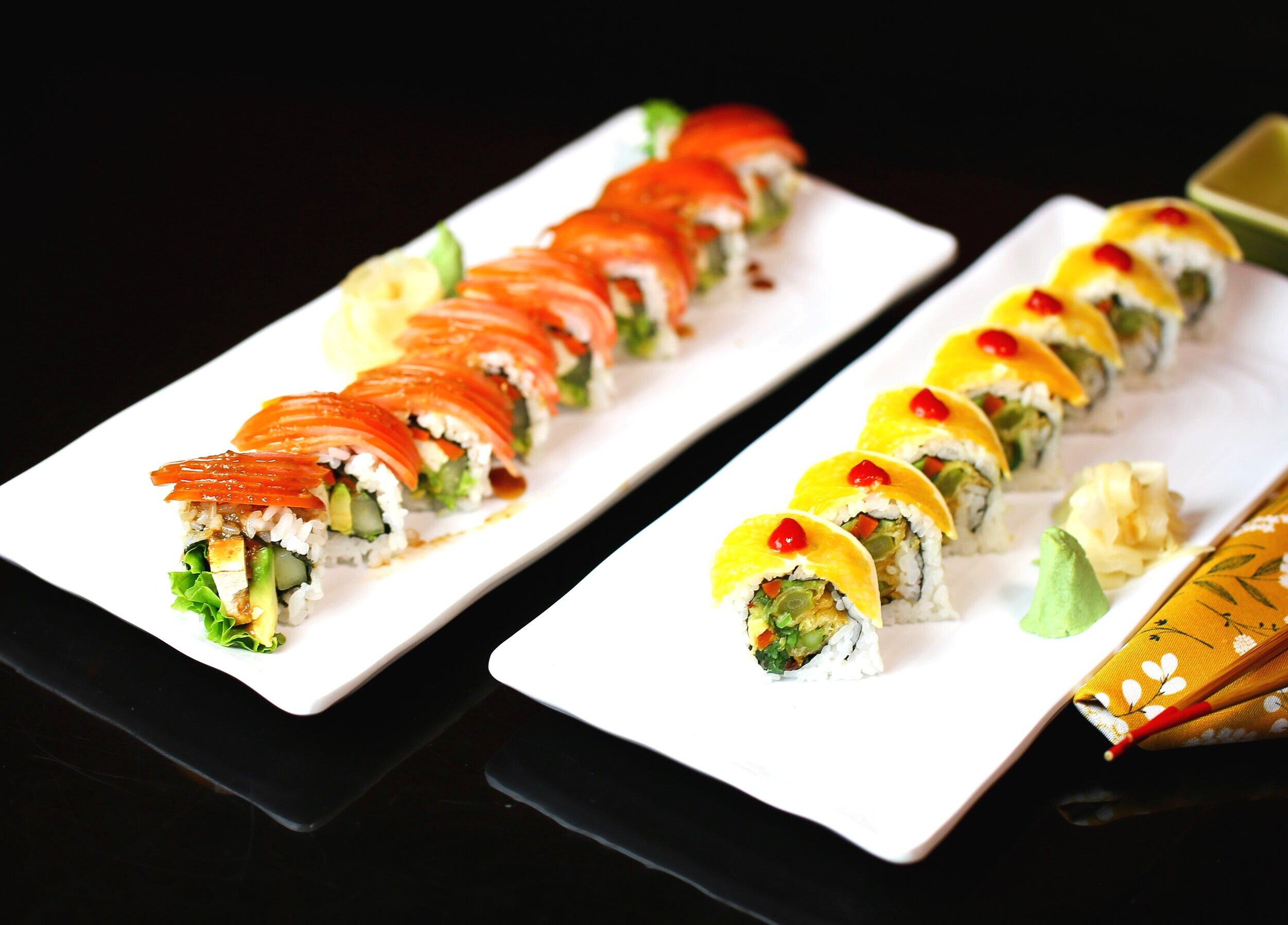Sushi2byLillipop774A5764.jpg