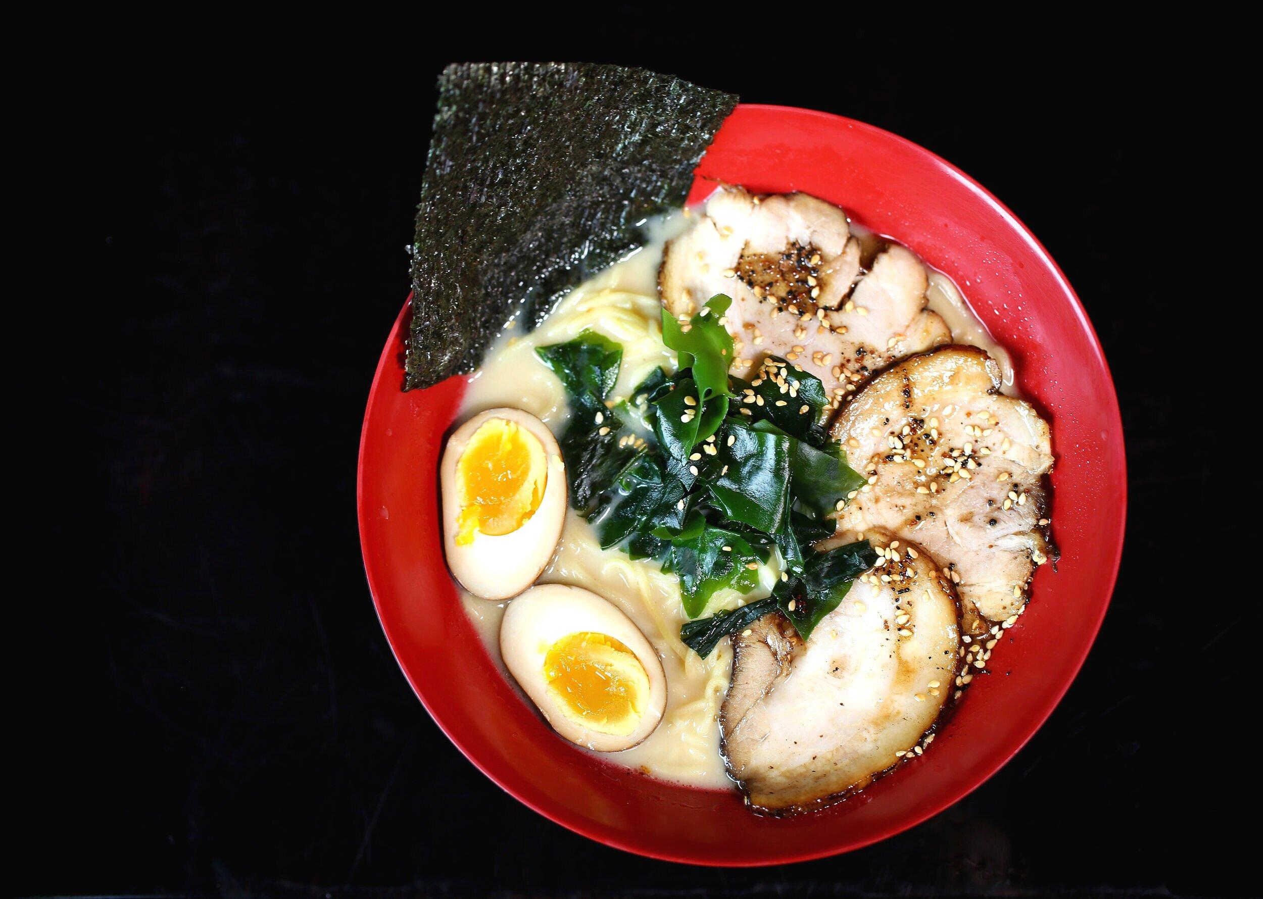 Sushi2byLillipop774A6196.jpg