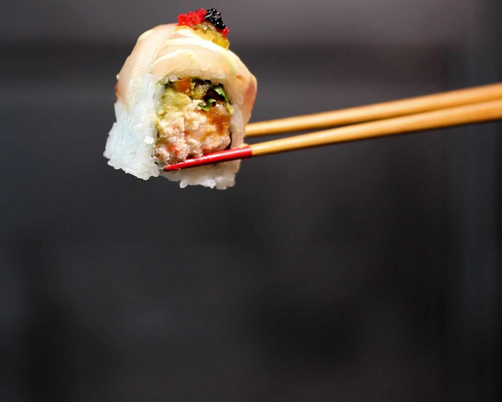 Sushi2byLillipop774A6250.jpg
