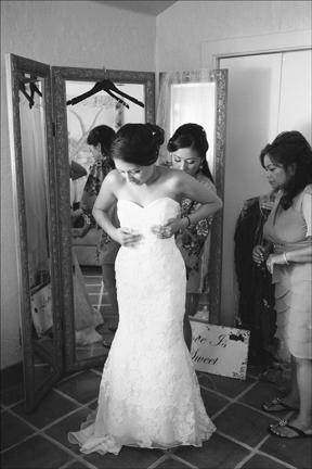 MARGOT_JEFF_WEDDING_STEPHEN_ANTHONY_PHOTOGRAPHY_-227.jpg