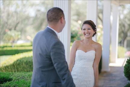 MARGOT_JEFF_WEDDING_STEPHEN_ANTHONY_PHOTOGRAPHY_-359.jpg