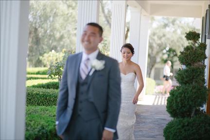 MARGOT_JEFF_WEDDING_STEPHEN_ANTHONY_PHOTOGRAPHY_-356.jpg