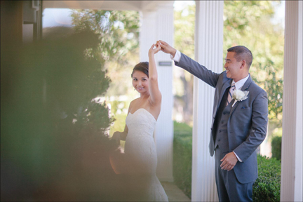 MARGOT_JEFF_WEDDING_STEPHEN_ANTHONY_PHOTOGRAPHY_-391.jpg