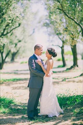MARGOT_JEFF_WEDDING_STEPHEN_ANTHONY_PHOTOGRAPHY_-487.jpg