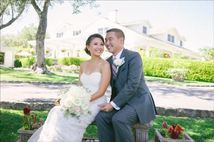 MARGOT_JEFF_WEDDING_STEPHEN_ANTHONY_PHOTOGRAPHY_-525.jpg