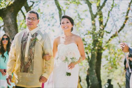 MARGOT_JEFF_WEDDING_STEPHEN_ANTHONY_PHOTOGRAPHY_-852.jpg