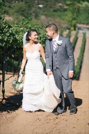 MARGOT_JEFF_WEDDING_STEPHEN_ANTHONY_PHOTOGRAPHY_-1086.jpg