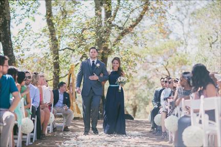 MARGOT_JEFF_WEDDING_STEPHEN_ANTHONY_PHOTOGRAPHY_-734.jpg