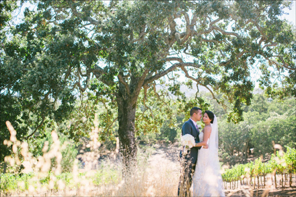 MARGOT_JEFF_WEDDING_STEPHEN_ANTHONY_PHOTOGRAPHY_-1143.jpg