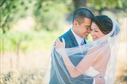 MARGOT_JEFF_WEDDING_STEPHEN_ANTHONY_PHOTOGRAPHY_-1238.jpg