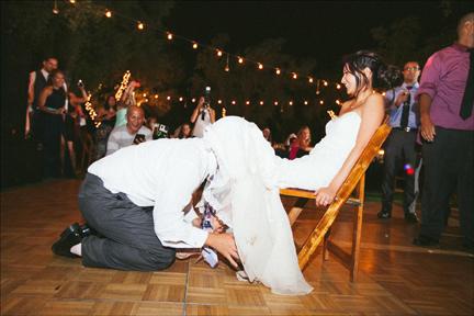 MARGOT_JEFF_WEDDING_STEPHEN_ANTHONY_PHOTOGRAPHY_-2694.jpg