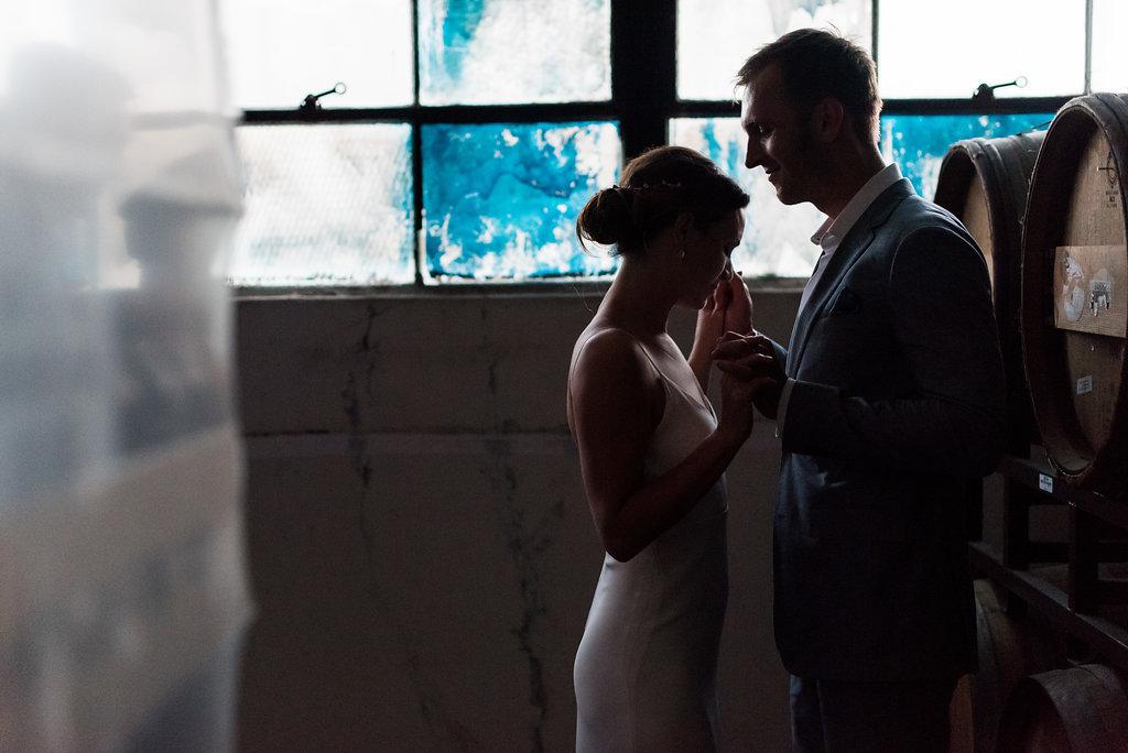 Brit&Alex_Wedding-836.jpg