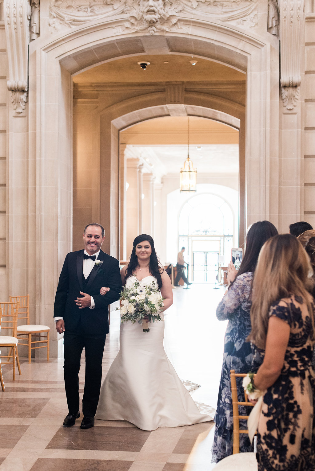 John&Ameera_CityHallWedding-66.jpg
