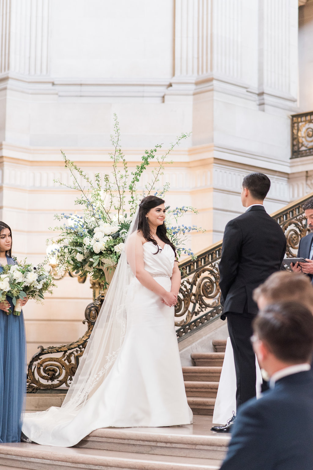 John&Ameera_CityHallWedding-88.jpg