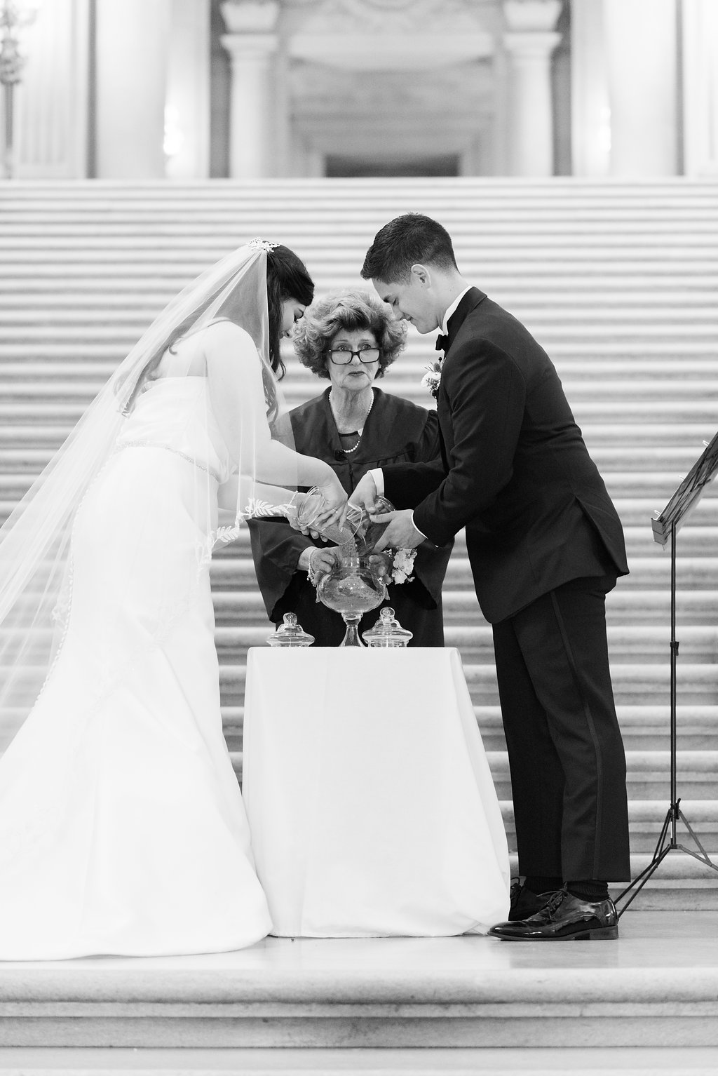 John&Ameera_CityHallWedding-118.jpg