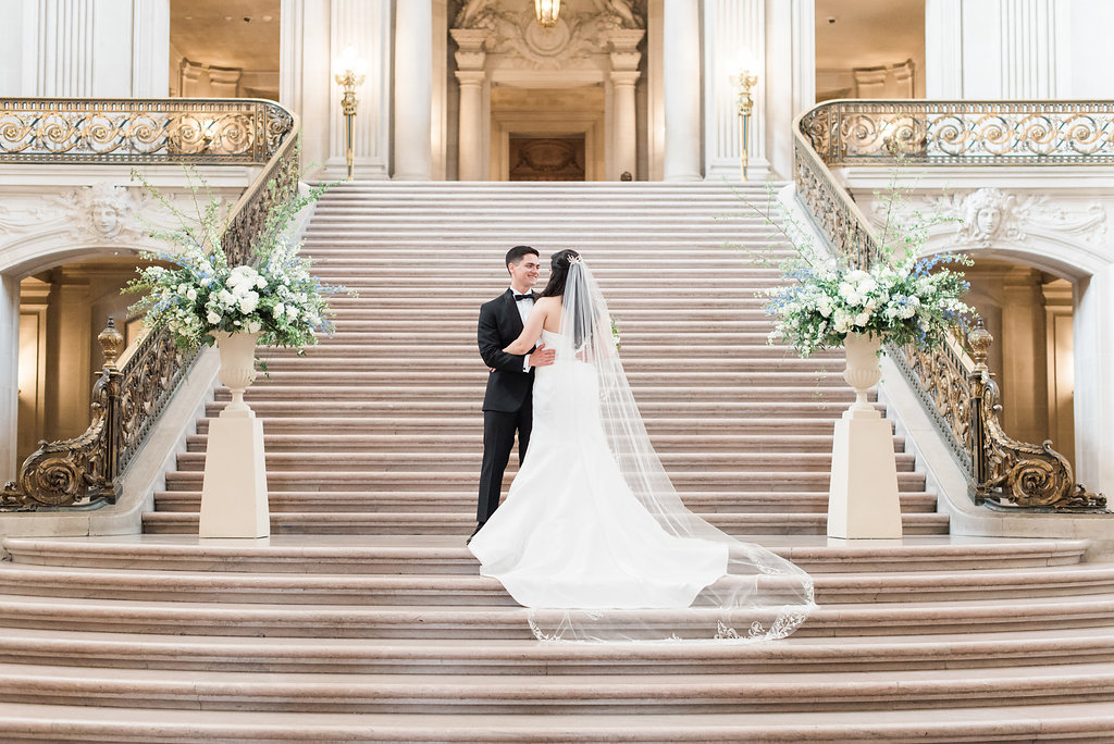 John&Ameera_CityHallWedding-194.jpg