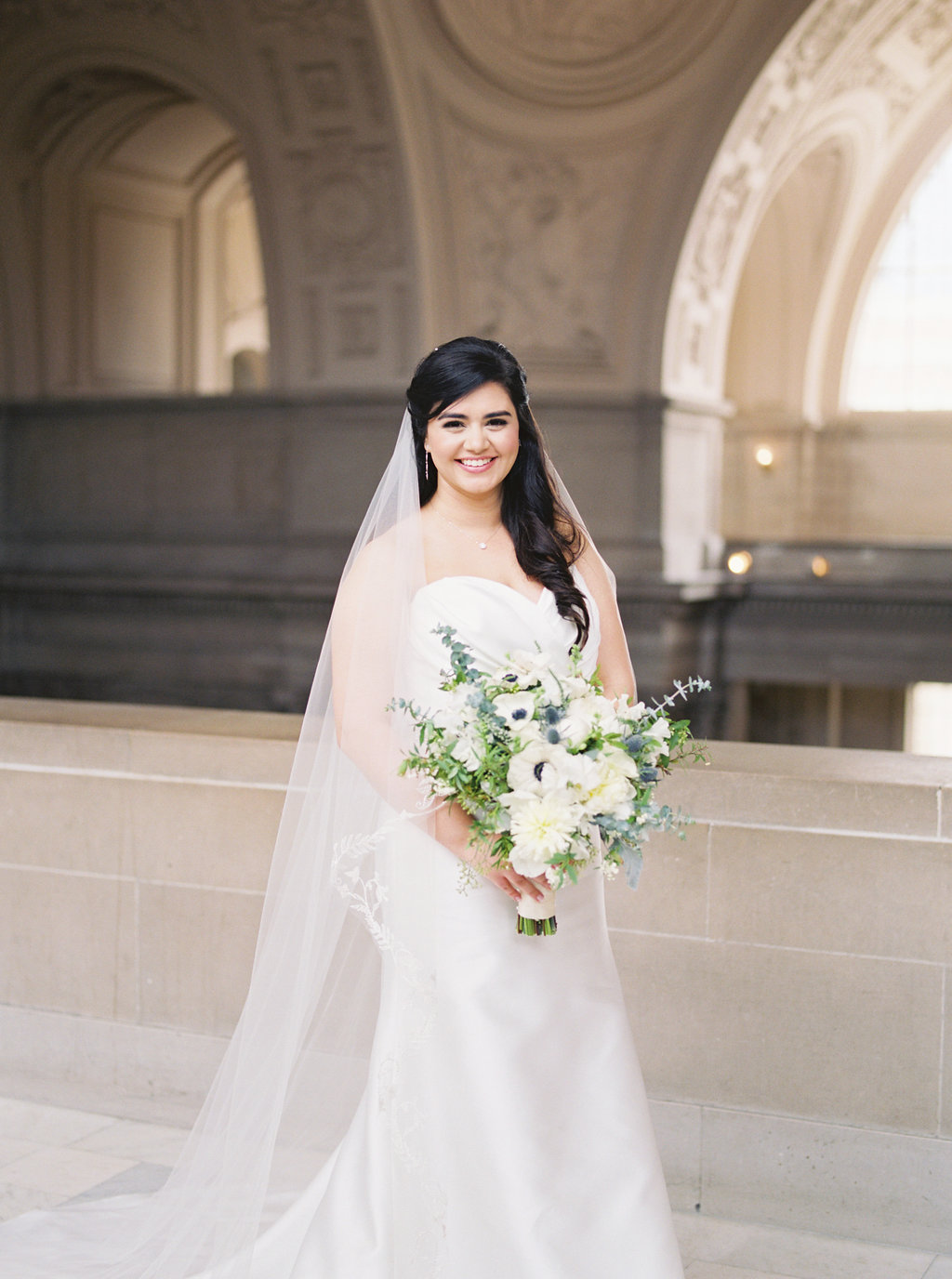 John&Ameera_CityHallWedding-206.jpg