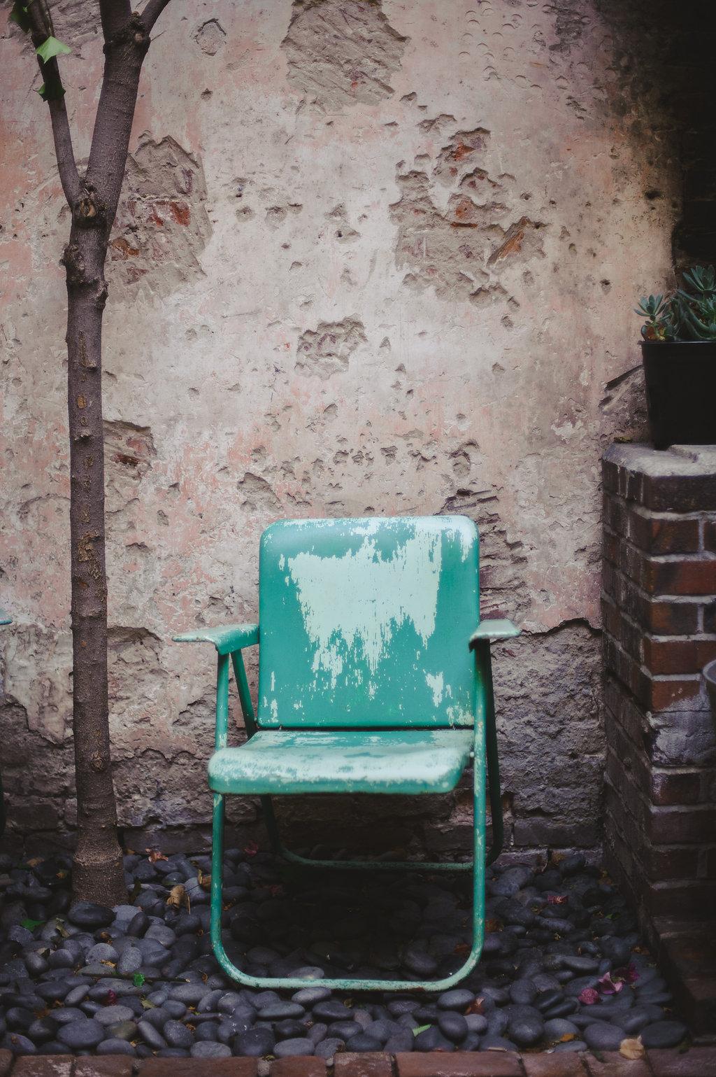 Kayla_F_Photography_Ryanne_Steele_Lifestyle-50.jpg