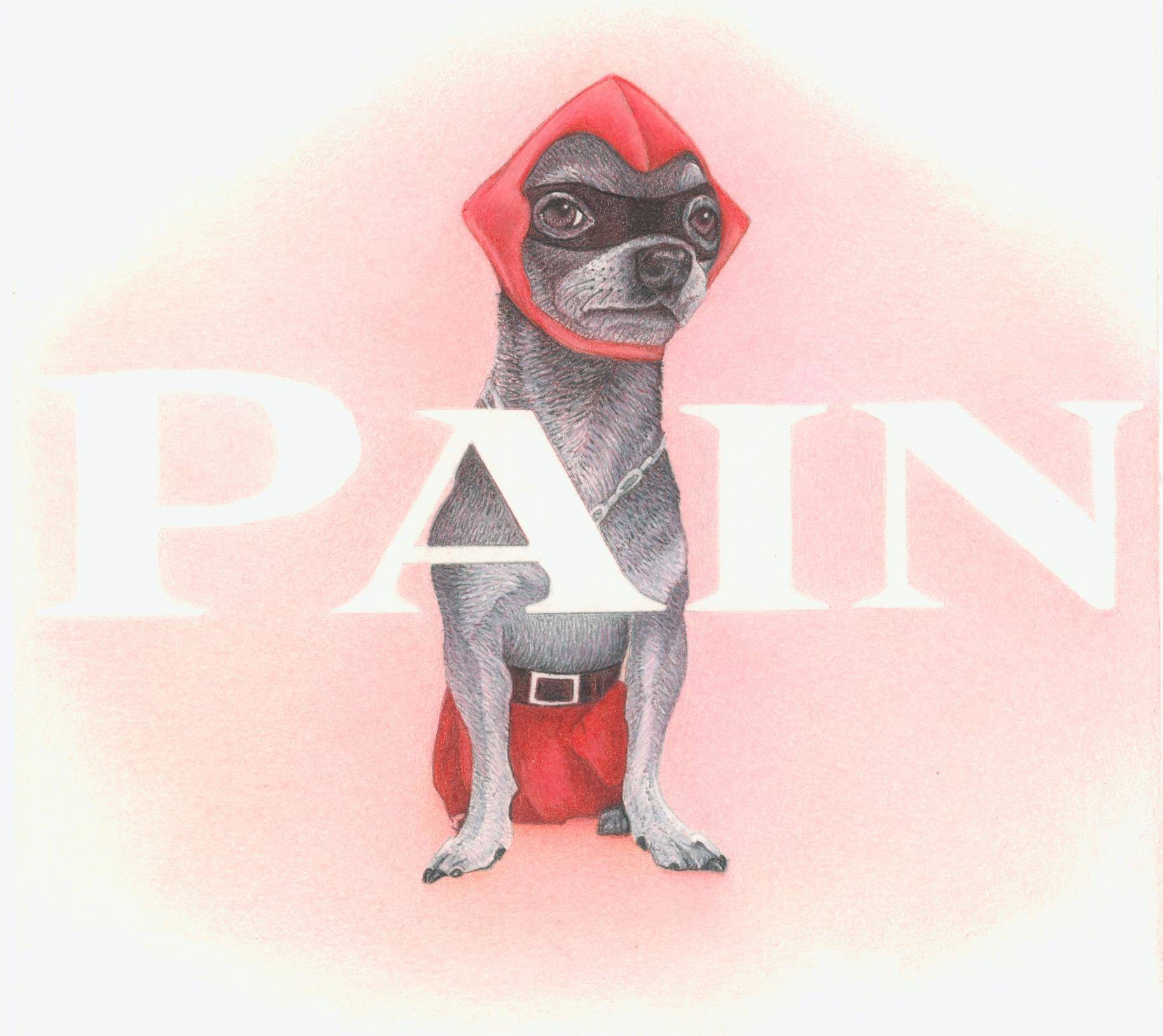 pain 001.jpg