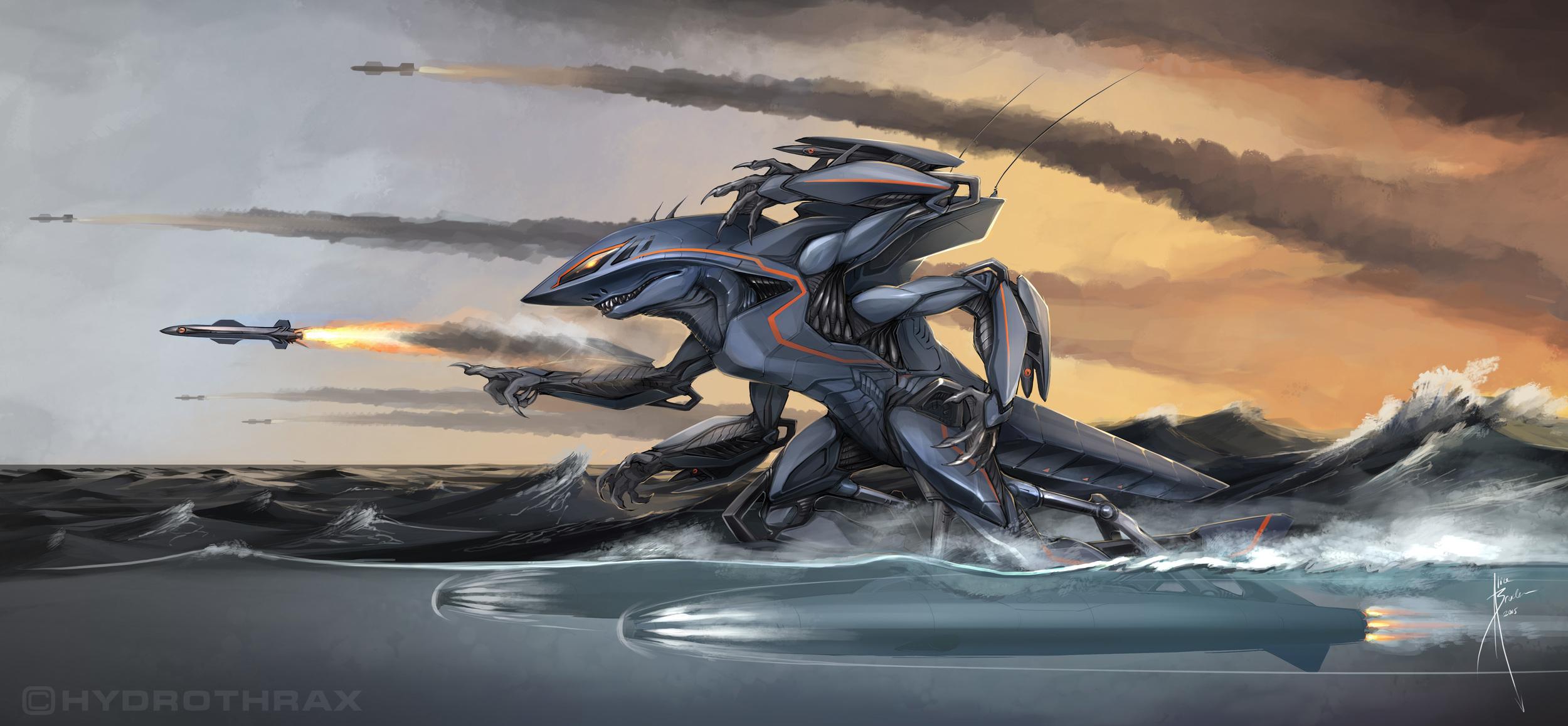 SWATH creatures [post-earht]-CROPPED.jpg