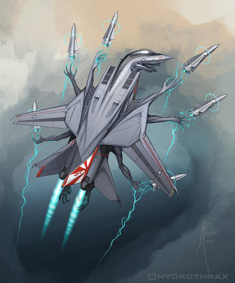 Kimbo F-14-cropped-fixed-copyright-800.jpg