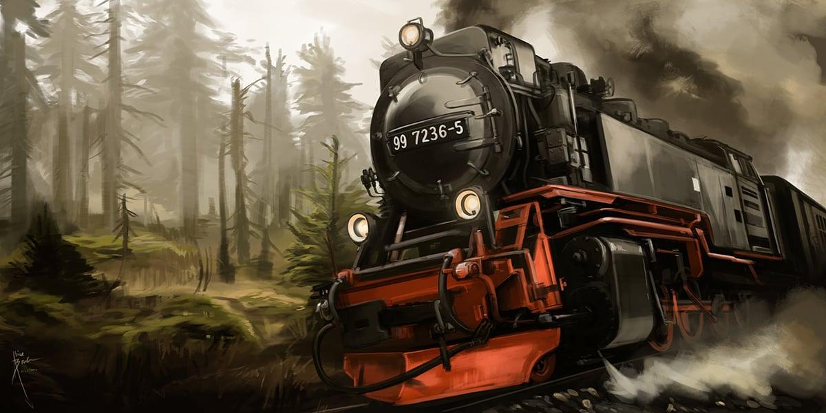 Baureihe 99-1200.jpg
