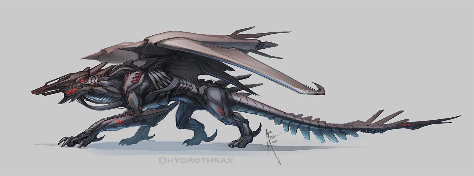Gunface Dragonmech-1600.jpg