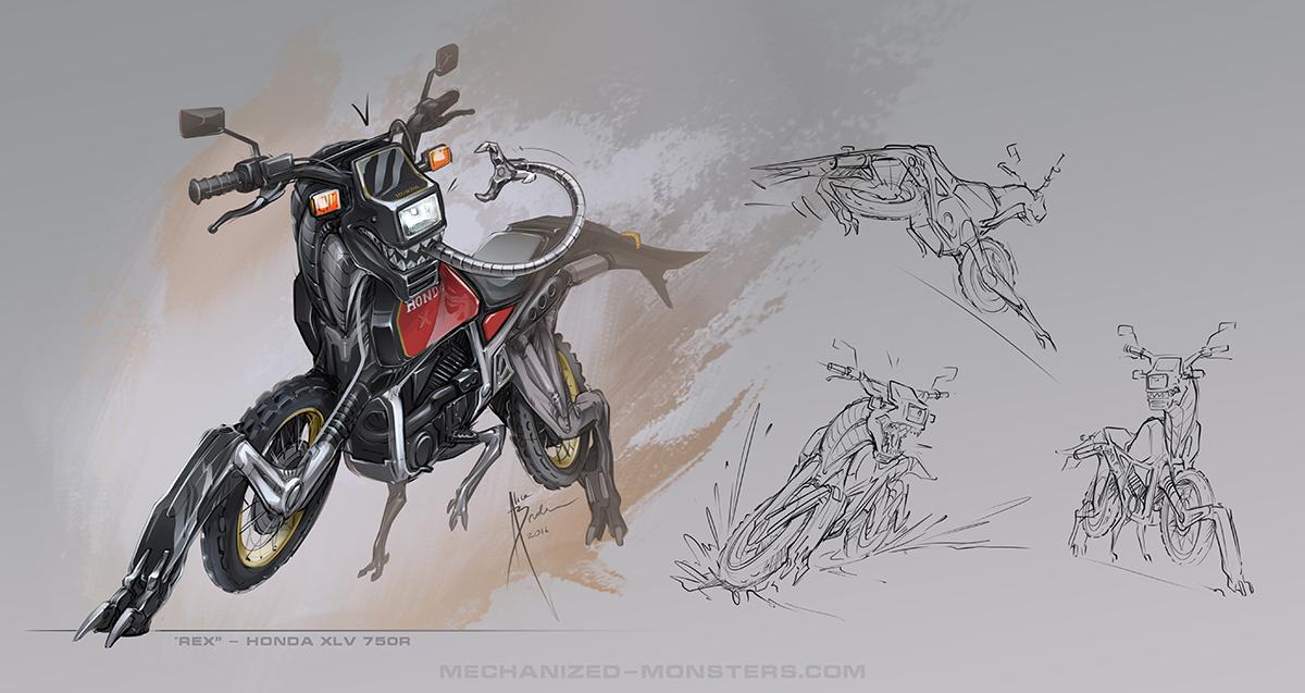 Rex doodles2-1200.jpg