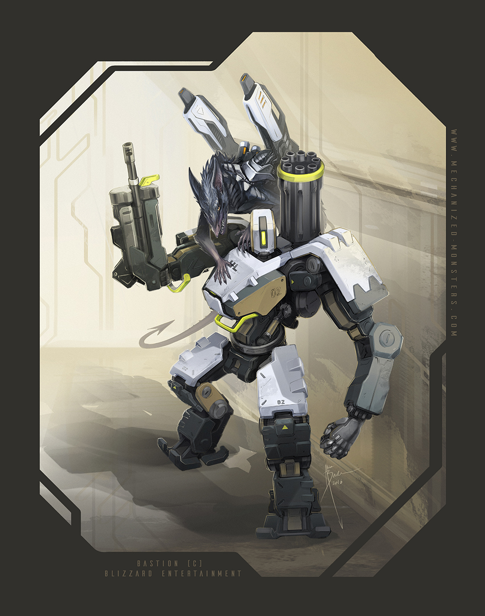 DefenseMatrix Bastoin-color-1000.jpg