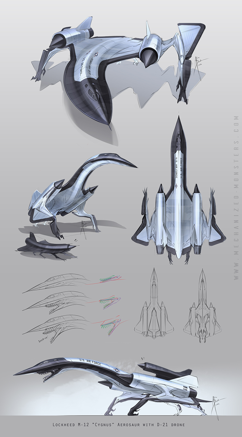 M-21 cygnus compiled-800.jpg