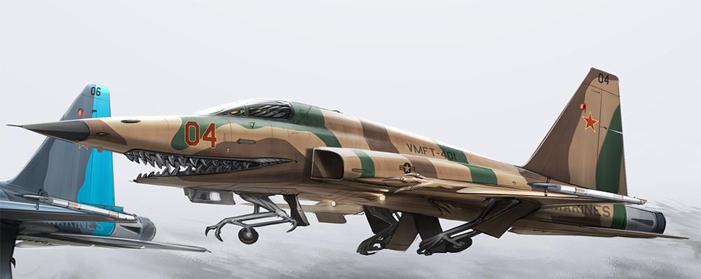 F-5-02.jpg
