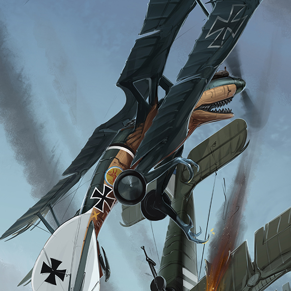 WWI dogfight detail 01-600.jpg