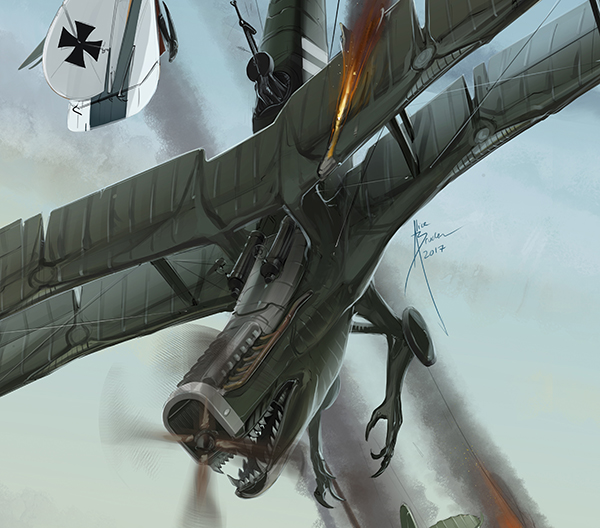 WWI dogfight detail 02-600.jpg
