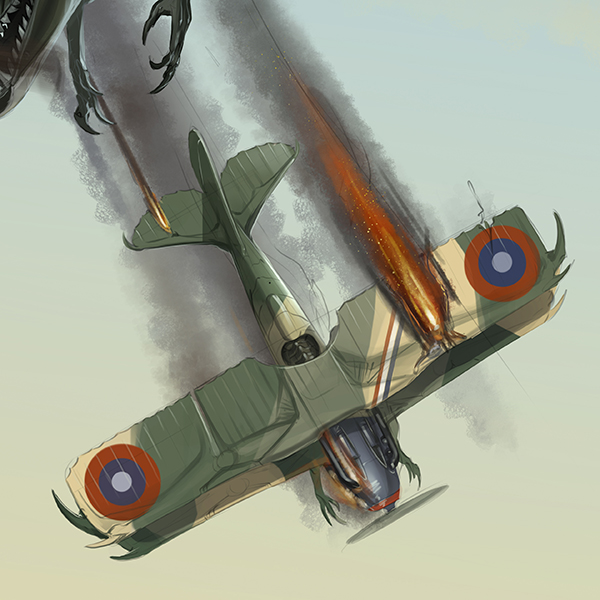 WWI dogfight detail 03-600.jpg