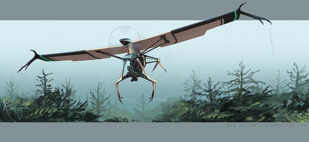 Hydrothrax-Avian 04-1200.jpg