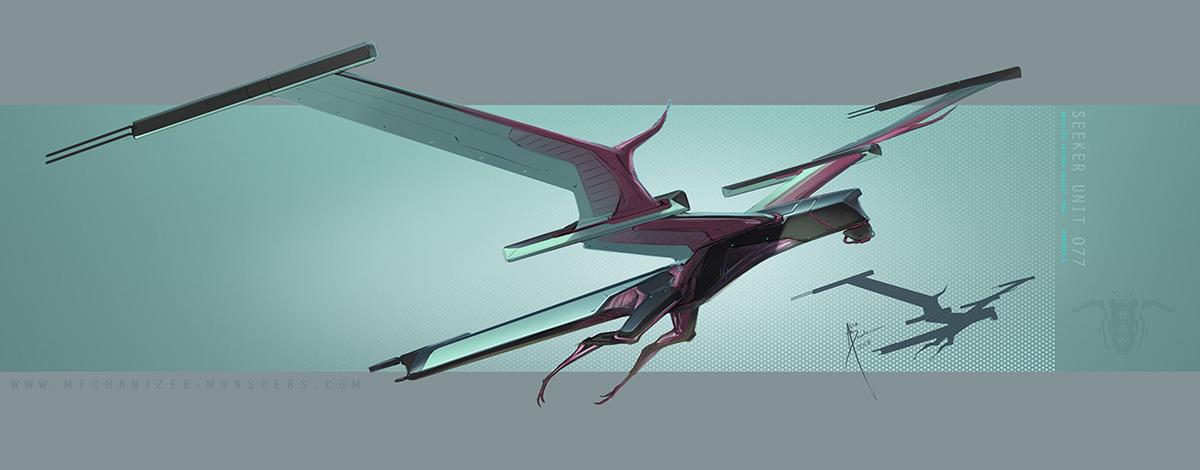 Hydrothrax-Avian 02-1200.jpg