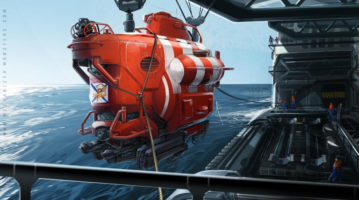 Hydrothrax-subnautica-1200.jpg