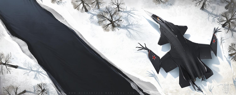 Hydrothrax-Nalet crawl-1500px.jpg