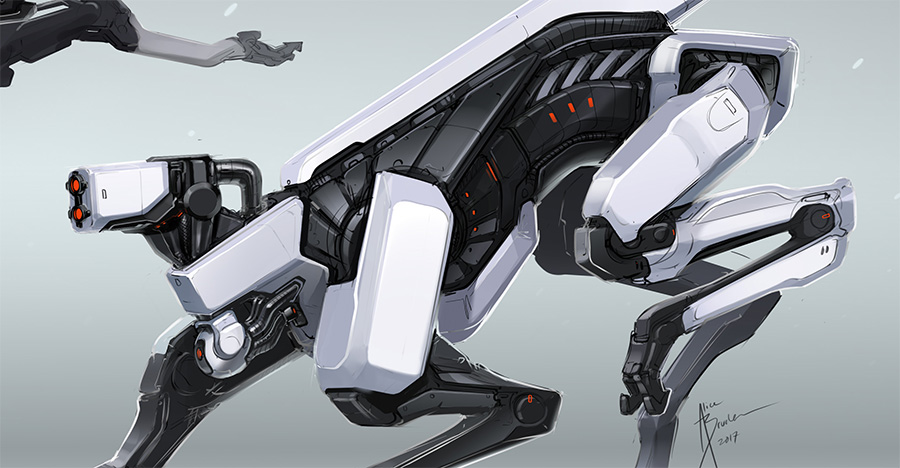 riotbots detail 02-2-900px.jpg
