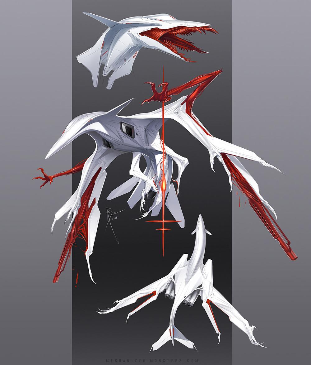 BloodNoodlePlanes - marked-1000.jpg