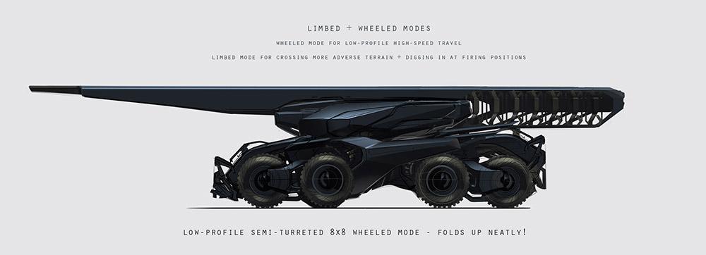 lance detail 3-1000.jpg