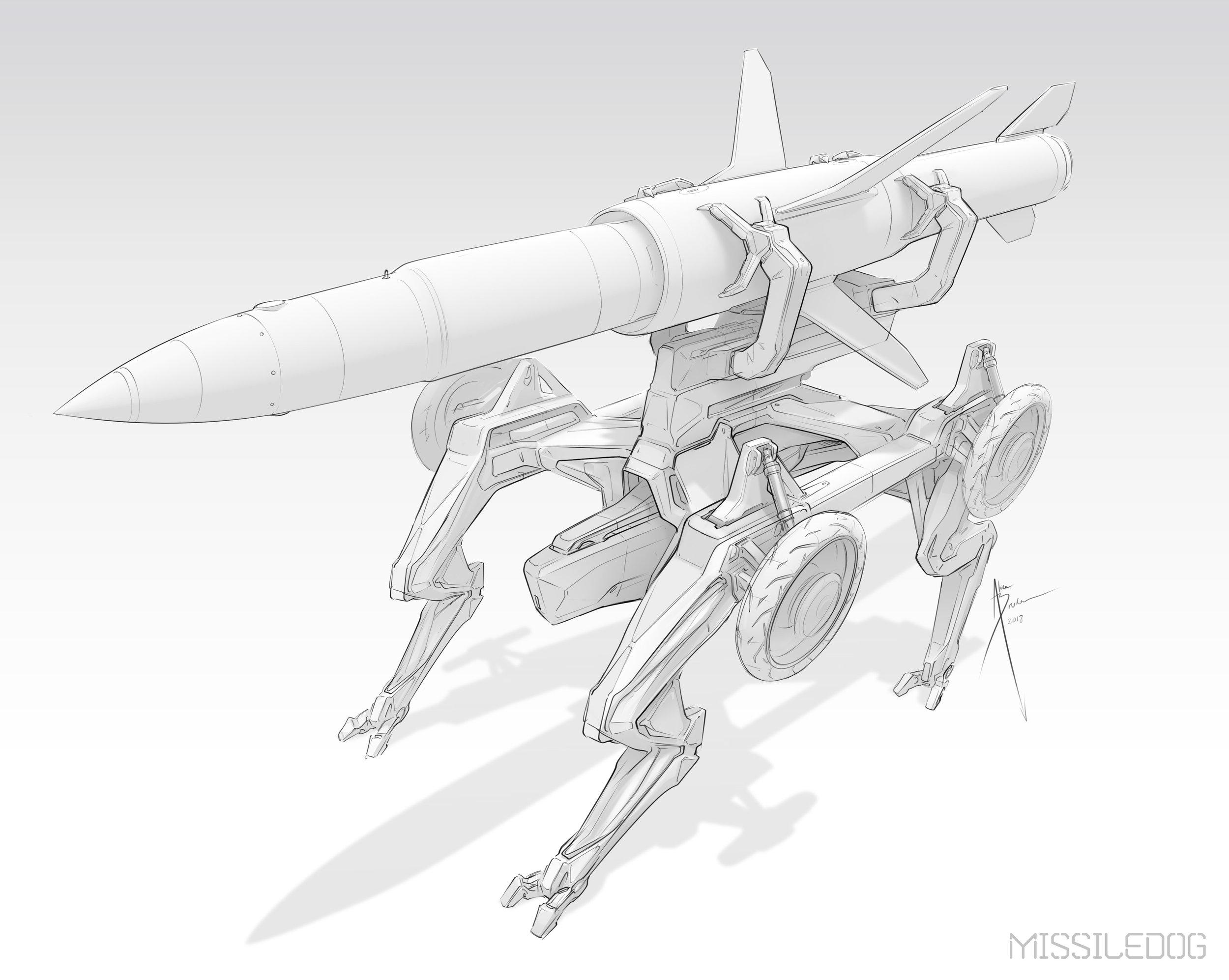 missiledog-lineart-2.jpg
