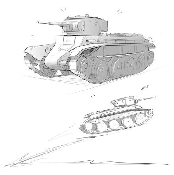 alice-bruderer-bt-doodle-sketches-555-02.jpg