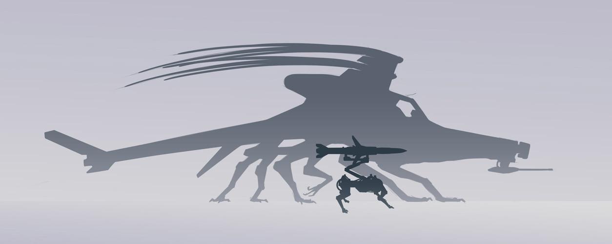 alice-bruderer-missiledog-yazu-comparison-500h.jpg