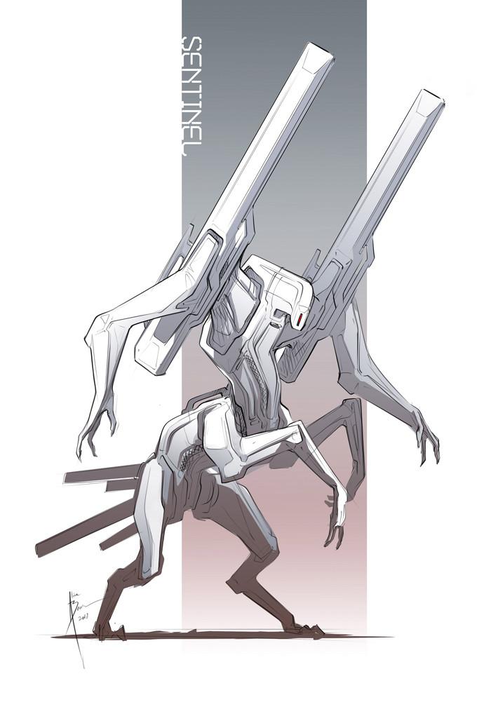 alice-bruderer-marchofrobots02-701.jpg