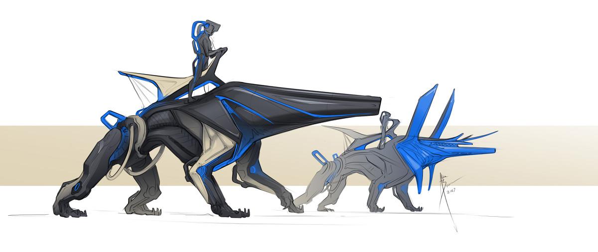 alice-bruderer-marchofrobots06-1200.jpg