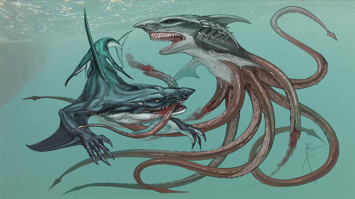 Underwater Fight-1200.jpg