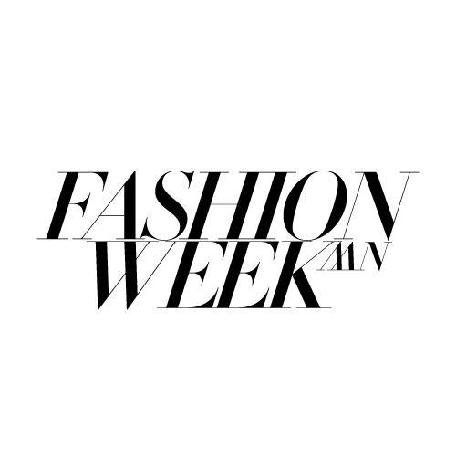 Fashion Week MN graphic by Fashion Week MN  http://fashionweekmn.com/