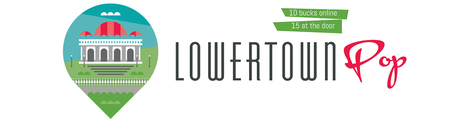 Lowertown-Pop-Graphic-1.jpg